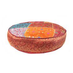 Marvela Floor Pillow