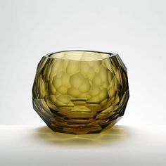 Double Old Fashioned Whiskey Glass | ARTĚL Glass