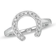 Divorce ring. Zales. #sale  Support the #ASPCA #trashthedress #shelteranimals