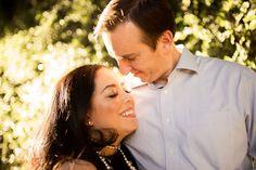5d4e050c2361fa9f08e2252a521c9d08 San Antonio Wedding Photographers, Houston Wedding Photography