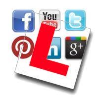 social thing, busi sens, social media, market 4g, small businesses