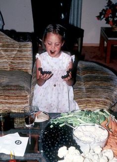 Little Angie <3