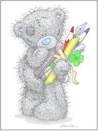 ,, teddi bear, teddy bears, colors, bw bear, clipart, clip art, tatti bear, tatti teddi, tatti tedi