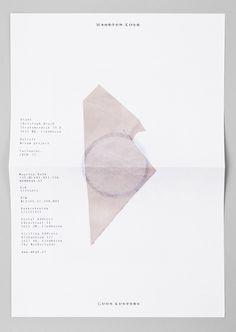 Identity  Maarten Kolk / Guus Kusters