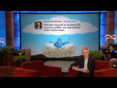 TV BREAKING NEWS Weekly Tweetly Roundup: Panic Attack! - http://tvnews.me/weekly-tweetly-roundup-panic-attack/