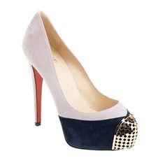 Christian Louboutin,Christian Louboutin shoes, Christian Louboutin pumps
