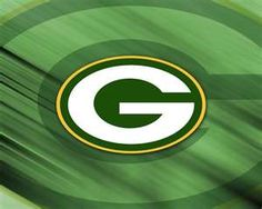 Go Packers!!