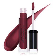 Stila Cosmetics Stay All Day Vinyl Lip Gloss - Merlot Vinyl at DermStore