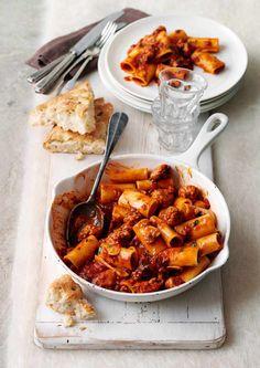 love pasta on Pinterest   Food Styling, Creamy Avocado Pasta and ...