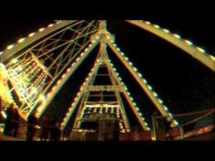 ▶ cero / Yellow Magus【OFFICIAL MUSIC VIDEO】 - YouTube