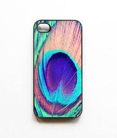 i wish i had an iphone