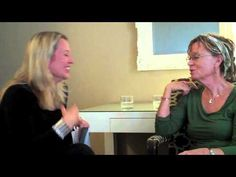 Anne Lamott (author of the upcoming book, HELP, THANKS, WOW) is interviewed by Cheryl Strayed (author of WILD) on life and writing.