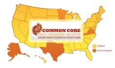 The Common Core State Standards are Here: Time to Incorporate More Children's Literature in Classrooms