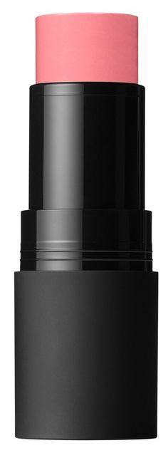 The famous NARS Multiple for lips and cheeks... now in matte!