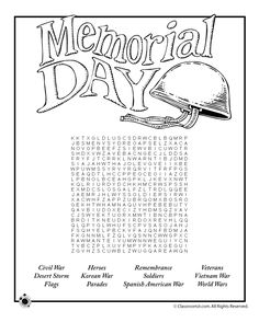 memorial day fun facts and trivia
