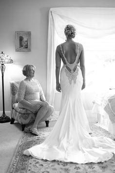pnina tornai, bride photos, wedding dressses, bridal dresses, weddings