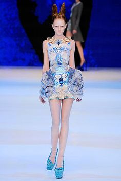 HauteBlogXOXO | 100% Fashion Entertainment…..No Pork Fillers…
