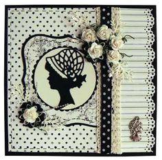 Sandy Jane Designs cewmd0139.jpg
