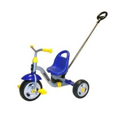 Kettler Kettrike Oceana Tricycle $128.29