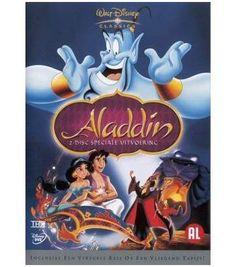 Disney DVD.  Favorite Disney movie.