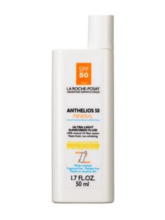 4 top dermatologists pick the best daily facial moisturizers with SPF.