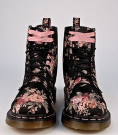 these are perfect!
