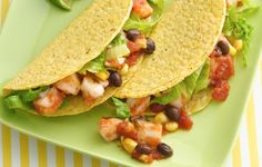 Best of... Quickie Recipes!