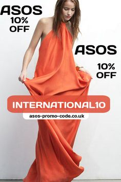 10% code for ASOS.com with INTERNATIONAL10 http://asos-promo-code.co.uk/new-10-off-with-international10-in-march-april-may-2013/