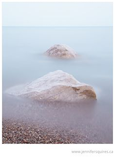 Seascape Photography Summers Serenity 8 Tips for Landscape Photography Lighting