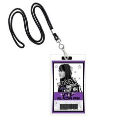 Justin Bieber party invitations and favors