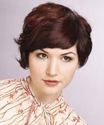 Google Image Result for http://creativefan.com/important/cf/2012/03/short-hairstyles-for-thick-hair/asymmetric-layered-hairstyle-with-bangs.jpg