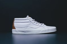 vans-california-spring-2014-white-nappa-leather-pack-01