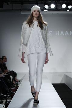 Cole Haan Fall '14 | coming soon