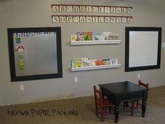 playroom jclaiborn