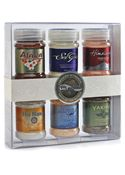 Salts Of The World Collection - SaltWorks