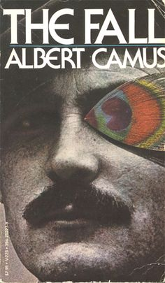 Albert Camus, The Fall