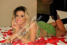 Mega Tops Brasil Oficial: Raphaella di Castro - Travesti, Transex - Novo Anúncio