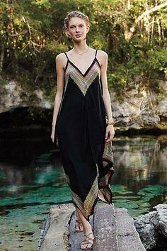 maxi dresses, estrella maxi, maxi dresss, dress anthropologi