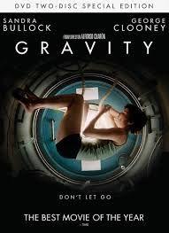 Gravity http://encore.greenvillelibrary.org/iii/encore/record/C__Rb1376615