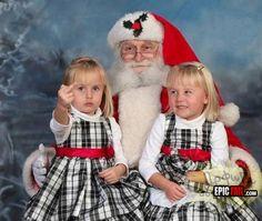 Holiday Photo #FAIL #Funny #Lolsx
