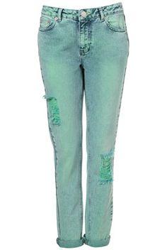 boyfriend jeans, style, cloth, overdi boyfriend, green, moto overdi, boyfriends