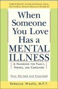 How Do I Help My Family Member with Mental Illness? | Memoirs about mental illness serve a purpose; we learn from stories. But - no magic answers. Here are excellent resources for practical advice about what to do.