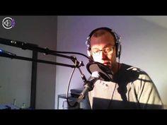 DJ Irvin Cee - The underground master :-) - YouTube