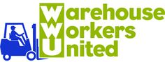 Warehouse Workers United