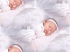 baby angel photos to share on facebook | angel-baby-cute-little.gif