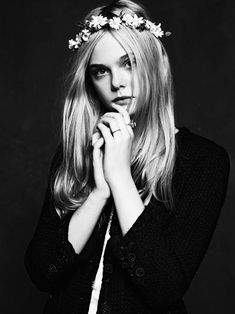 Lucy Rose Elsey 5d80c13bb1297a6c8f1176cdc1793068