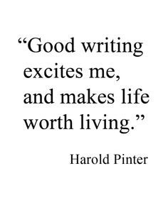 what makes my life worth living essay My partner is taking a class in psychology and one assignment asks her to write   i think any question of what makes life worth living has to start with an inward.