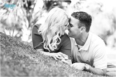 Engagement Photographer – Agave Road » More Than an Image Photography