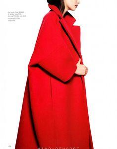 Jil Sander #fashion #style #wearable