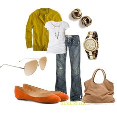 Relaxed, created by #dixi3chik on #polyvore. #fashion #style J.Crew All Saints